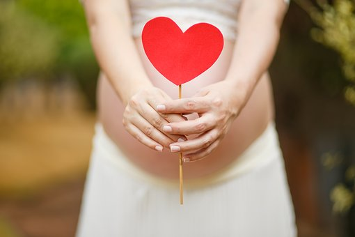 pregnant-woman-1910302__340